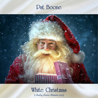Pat Boone - White Christmas (Analog Source Remaster 2019)