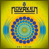 Novaken - One Tribe