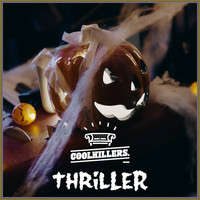 CoolKillers / CoolKillers - Thriller