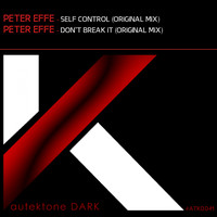Peter Effe - Self Control