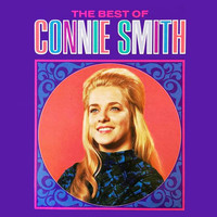 Connie Smith - The Best Of Connie Smith