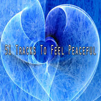 Zen Meditation and Natural White Noise and New Age Deep Massage - 51 Tracks to Feel Peaceful