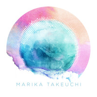 Marika Takeuchi - Endless Thoughts