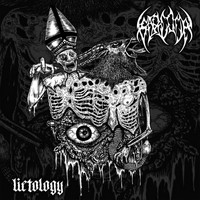 Sarcoma - Lietology (Explicit)