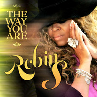 Robin S - The Way You Are