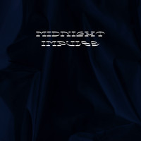 Various Artists - Midnight Impulse