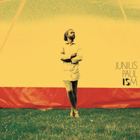 Junius Paul - Paris