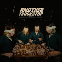Mover Shaker - Another Truck Stop (Explicit)