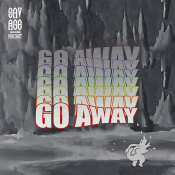 Savage Project - Go Away