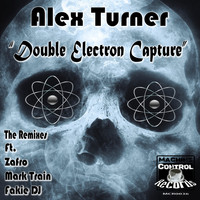 Alex Turner - Double Electron Capture