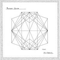 Matt Barbier - Platonic Solids