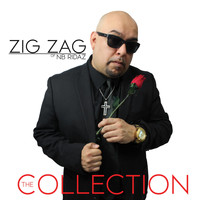 Zig Zag - The Collection