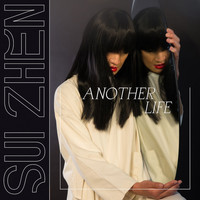 Sui Zhen - Another Life