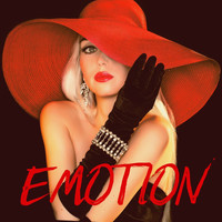 Sammi Smith - Emotion (Bee Gees Tribute)