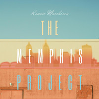 Ronnie Murchison - The Memphis Project