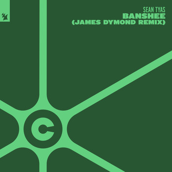 SEAN TYAS - Banshee (James Dymond Remix)