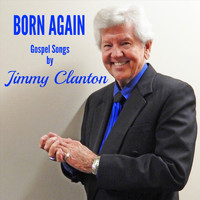 Jimmy Clanton - Born Again
