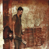 Clark - Ghost / /Town