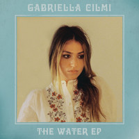 Gabriella Cilmi - The Water EP