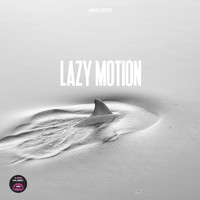 Various Artists - Lazy Motion