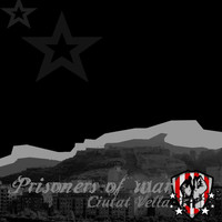 Prisoners of War (P.O.W.) - Ciutat Vella