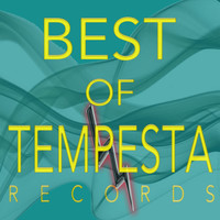 Claudio Tempesta - BEST OF TEMPESTA RECORDS