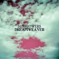 Sunflowers - Dreamweaver