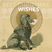 Peggy Lee - Best Christmas Wishes