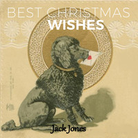 Jack Jones - Best Christmas Wishes
