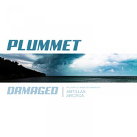 Plummet - Damaged