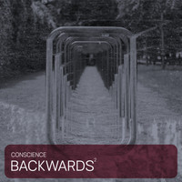 Conscience - Backwards