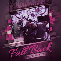 AZitiZ - Fall Back