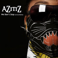 AZitiZ - We Don't Love