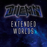 Dilemn - Extended Worlds