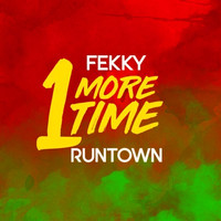 Fekky - One More Time