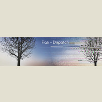 Ith - Dispatch - Flair