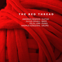 The Red Thread - The Red Thread