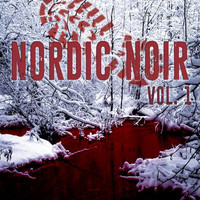 David Arkenstone - Nordic Noir: Dark Discoveries and Detection, Vol. 1