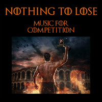 David Arkenstone - Nothing to Lose: Music for Competition