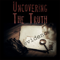 David Arkenstone - Uncovering the Truth: Hot on the Mystery Trail