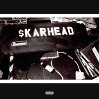 Skarhead - NY Thugcore: The Hardcore Years 1994-2000 (Explicit)