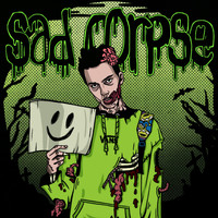 Cooper - Sad Corpse (Explicit)