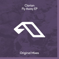 Clarian - Fly Away EP
