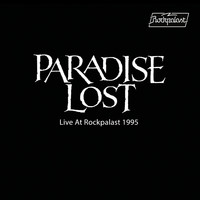 Paradise Lost - Live at Rockpalast 1995 (Live, Bizarre Festival, 1995)