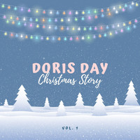 Doris Day - Christmas Story, Vol. 1