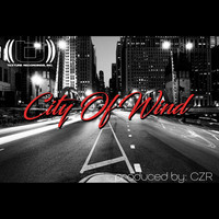 CZR - City of Wind (Original Mix)