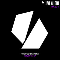 The Deepshakerz - Intuition