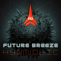 Future Breeze - Hymnotic