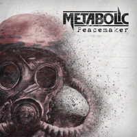 Metabolic - Peacemaker (Explicit)
