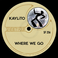 KAYLiTO - Where We Go